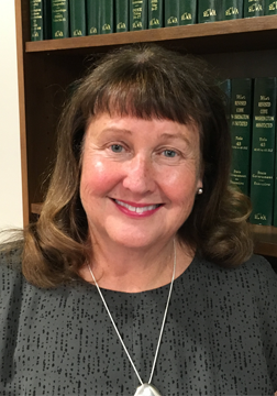 Puget Sound Family Law Margaret Doyle Fitzpatrick