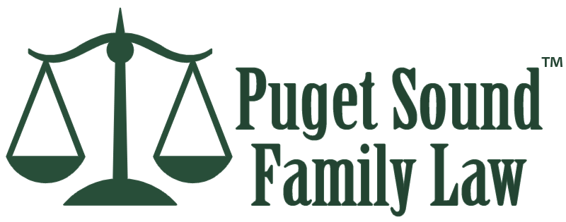Puget Sound Family Law