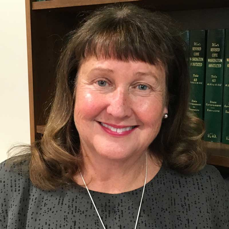 Margaret Doyle Fitzpatrick - Attorney at Law